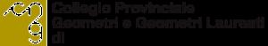 logo-cng-enna