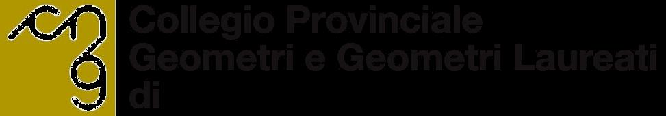 Collegio Provinciale Geometri e Geometri Laureati di Enna